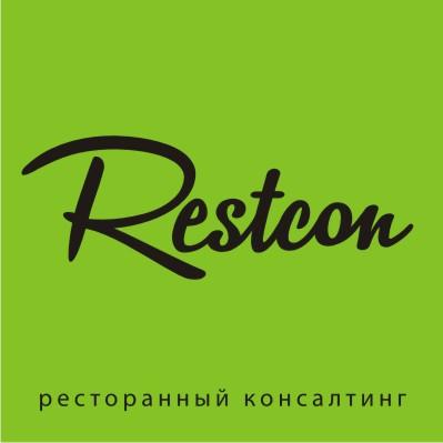 Калькулятор расчета стимости бургерной быстрого обслуживания. restcon.ru