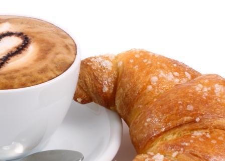 Семинар как открыть кофейню, кондитерскую